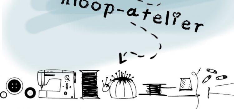 inloop-atelier